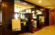古蓮 翠香園ホテル店